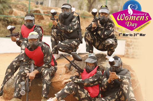 Women's-day-Hyderabad